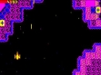 logo Emulators Fire Track [SSD]